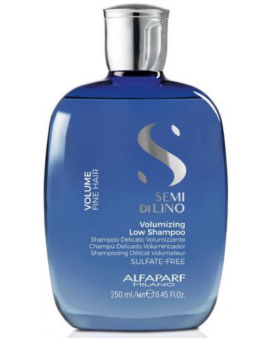 Alfaparf Milano Semi di Lino Volume šampūns (250ml)
