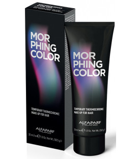 Alfaparf Milano Morphing Color hair color
