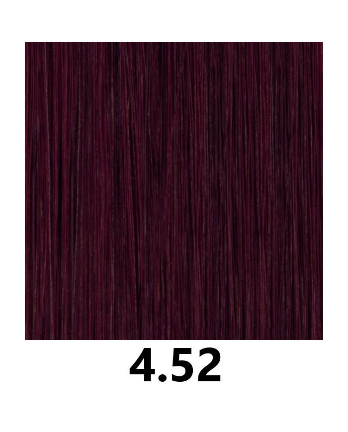 Alfaparf Milano Color Wear hair color