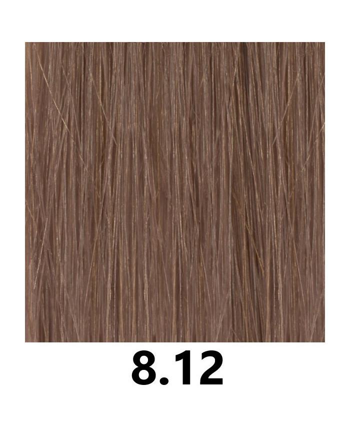 Alfaparf Milano Color Wear matu krāsa