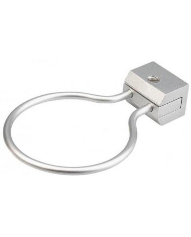 Comair Ring Hair dryer holder