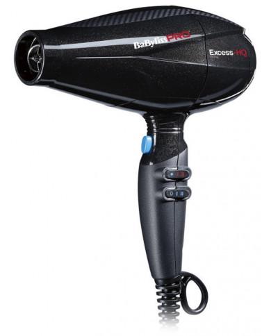 BaByliss PRO Excess-HQ фен для волос