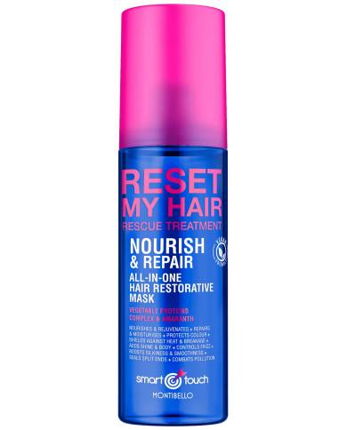Montibello Smart Touch Reset My Hair спрей-маска