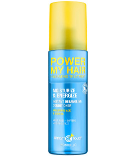 Montibello Smart Touch Power My Hair spray-conditioner