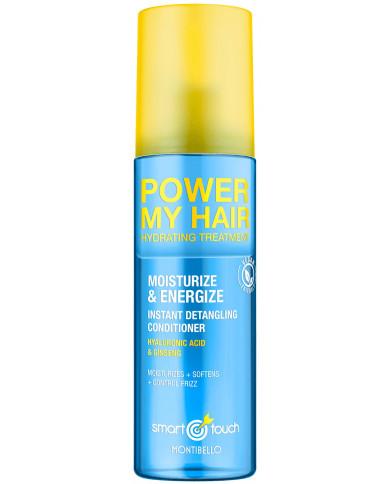 Montibello Smart Touch Power My Hair спрей-кондиционер
