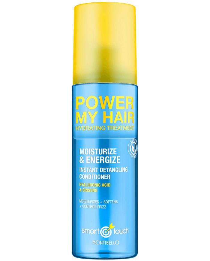 Montibello Smart Touch Power My Hair sprejs-kondicionieris