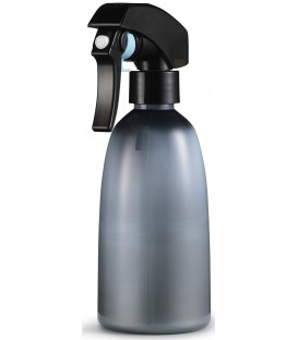 Bratt 360 plastic spray bottle