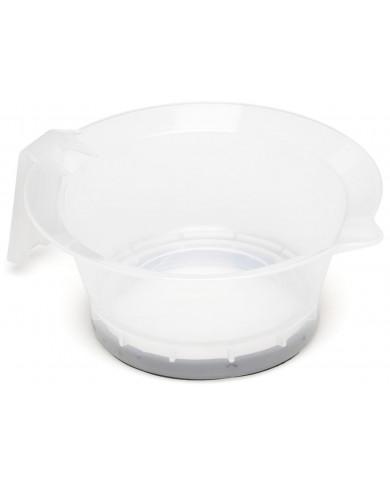 BraveHead dye bowl (white)