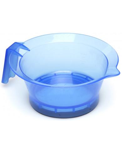 BraveHead dye bowl (blue)