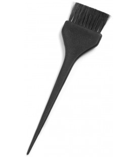 BravehHead tint brush (50mm)