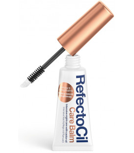 RefectoCil Care Balm intensive care
