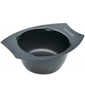 Comair dye bowl (black)