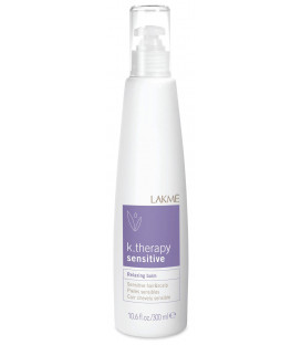 Lakme K.Therapy Sensitive Relaxing Balm balzams jūtīgai ādai (300ml)