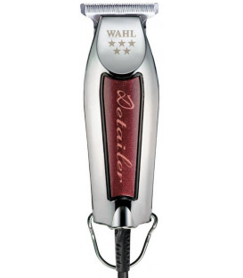 WAHL 5 Star Wide Detailer trimeris