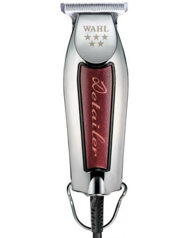 WAHL 5 Star Detailer trimmer