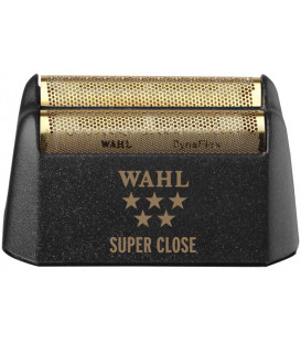WAHL Finale replacement mesh with cutting head
