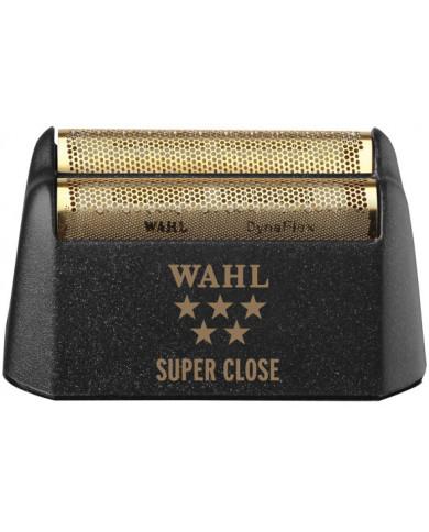 WAHL Finale rezerves galviņa un sietiņš
