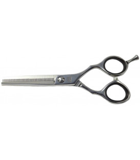 KEDAKE 3555-9040 DN thinning scissors