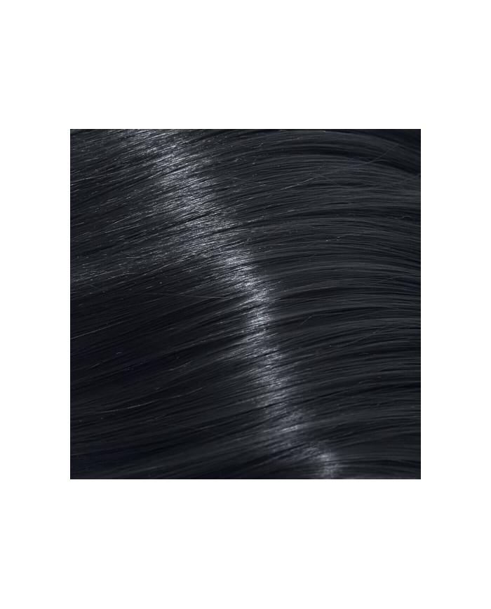 Schwarzkopf Professional Igora Vibrance Ashy Cedar hair color