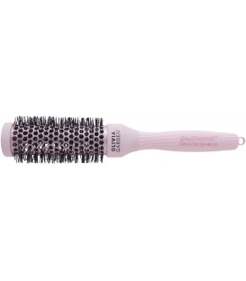 Olivia Garden ProThermal hairbrush (33mm)