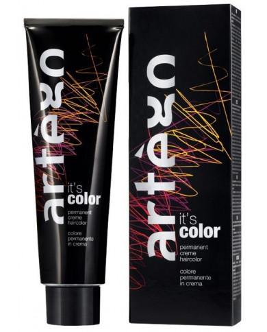 Artego It's Color hair color