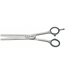 JAGUAR White Line Satin Plus ES 46 thinning scissors