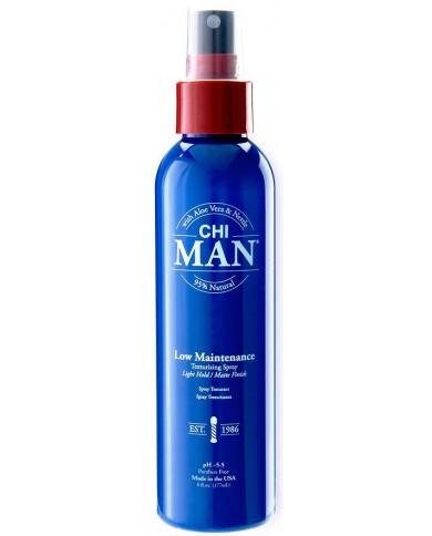 CHI Man Low Maintenance спрей