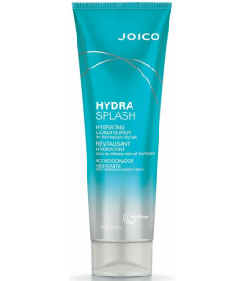 Joico Hydra Splash kondicionieris (250ml)