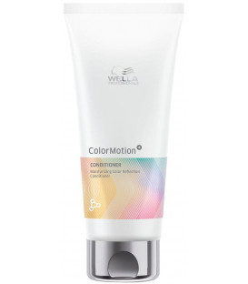 Wella Professionals ColorMotion+ conditioner (200ml)