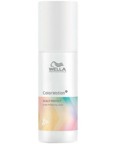 Wella Professionals ColorMotion+ losjonas