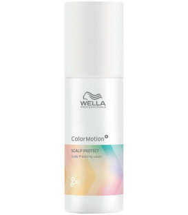 Wella Professionals ColorMotion+ лосьон
