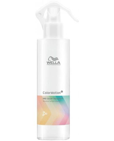 Wella Professionals ColorMotion+ спрей-праймер