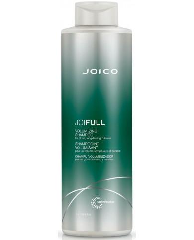 Joico JoiFull šampūnas (1000ml)