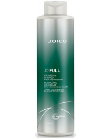 Joico JoiFull shampoo (1000ml)