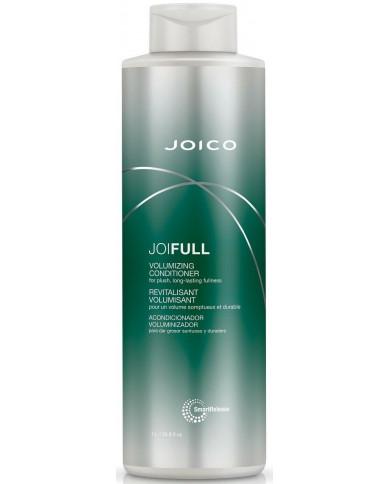 Joico JoiFull conditioner (1000ml)