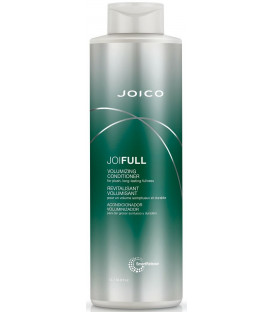 Joico JoiFull kondicionieris (1000ml)