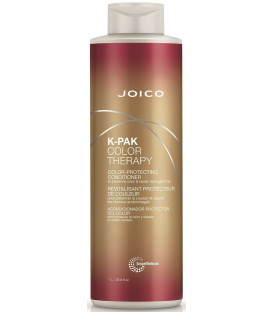 Joico K-PAK Color Therapy conditioner (1000ml)