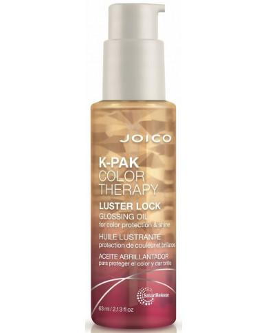 Joico K-PAK Color Therapy alyva