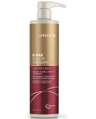 Joico K-PAK Color Therapy kaukė (500ml)