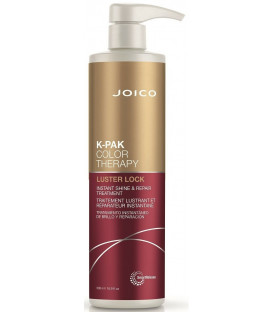 Joico K-PAK Color Therapy mask (500ml)