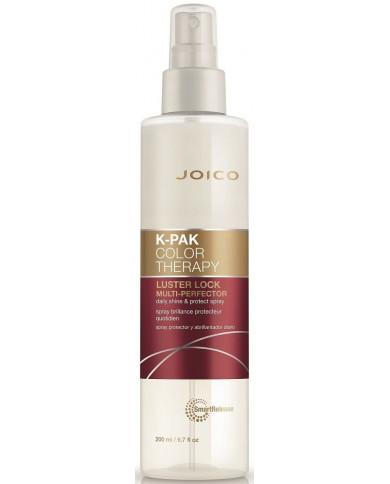 Joico K-PAK Color Therapy sprejs (200ml)