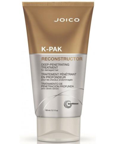Joico K-PAK Reconstructor mask (150ml)