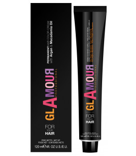 Erreelle Glamour hair color