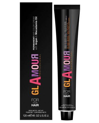 Erreelle Glamour hair dye