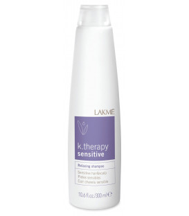 Lakme K.Therapy Sensitive Relaxing Shampoo