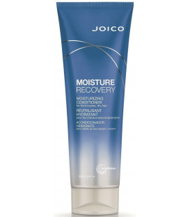 Joico Moisture Recovery conditioner (250ml)