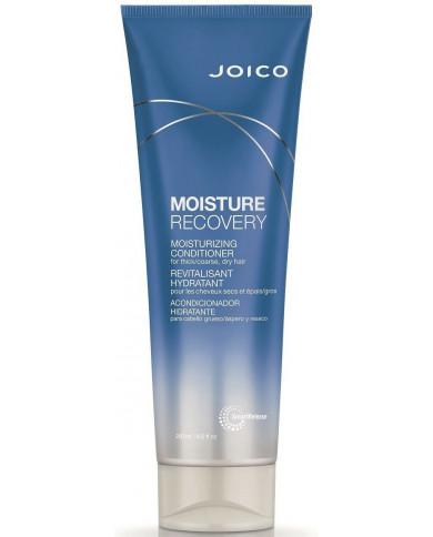 Joico Moisture Recovery kondicionieris (250ml)