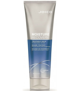Joico Moisture Recovery mask (250ml)
