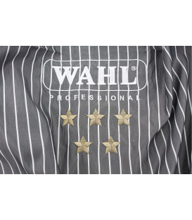 WAHL Five Star cape