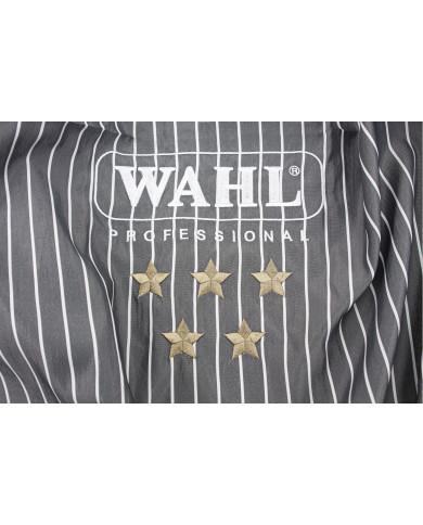 WAHL Five Star peniuaras